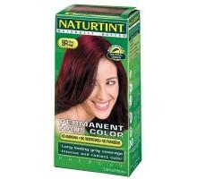 Color de pelo rojo de fuego Naturtint 9r (1xkit)
