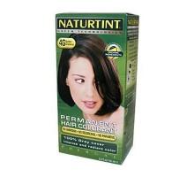 Color de cabello castaño dorado de 4g de Naturtint (1xkit)
