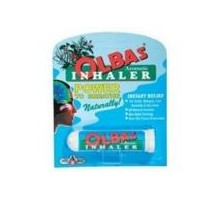 Olbas Inhalers With Display (12x.01 Oz)