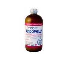 American Health Acidophilus Culture (1x16 Oz)