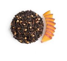 Tazo Peach Cobbler (6x20 Bag)
