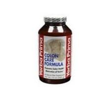 Yerba Prima Colon fórmula de cuidado (1 x 12 Oz)