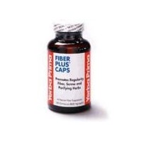 Yerba Prima Fiber Plus Caps (1x180 Cap)