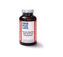 Yerba Prima fibra Plus Caps (1 x 180 Cap)