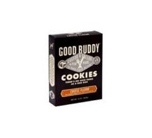 Castor & Pollux Cheese Dog Cookies (8x16 Oz)
