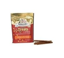 Newman's Own Chicken Rice Pet Train Treats (12x4 Oz)