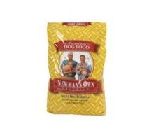 Newman's Own Adult Health Dog Food (1x12.5lb)
