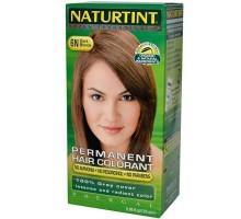 Naturtint Color de pelo rubio oscuro 6n (1xkit)