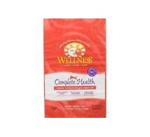 Wellness Complete Health Salmon Turkey (6x47 Oz)