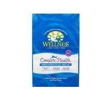 Wellness Complete Health Chicken (6x47 Oz)