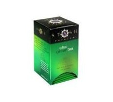 Stash Tea Green Chai Premium Tea (3x20 Ct)