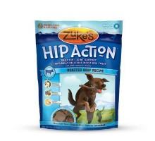 Zuke's Hip Action Beef (12x6.0 Oz)