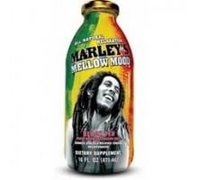 Marley's Mellow Mood Black Tea (12x16oz)