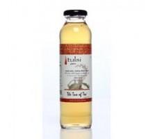 The Tao Of Tea Pure Leaf Holy Basil Tea, Tulsi Pure (12x11.5oz)