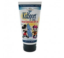 Todo terreno Mickey/minnie Spf30 crema (1x4oz)
