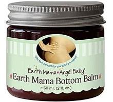 Mama tierra Angel Baby fondo Blm (1x2oz)