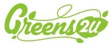 Greens2U