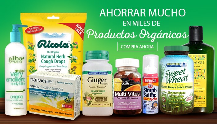 Huge Discount on Thousands of Green Products